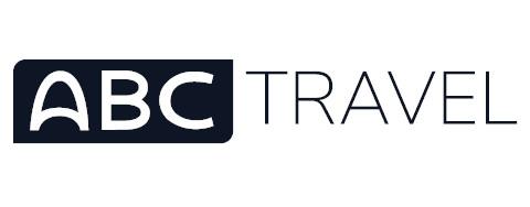 ABC-Travel