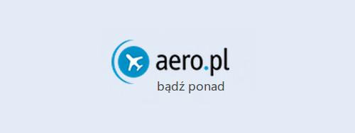 Aero.pl