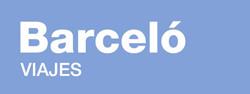 Barceloviajes