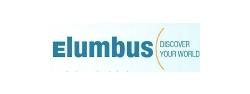 Elumbus Reisen