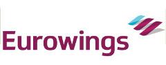 Germanwings / Eurowings