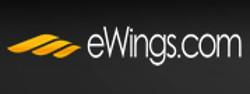 eWings.com