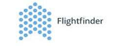 Flightfinder