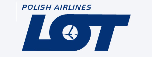 LOT-Polish Airlines