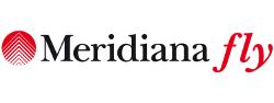meridiana fr