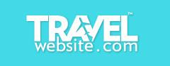 Travelwebsite.com