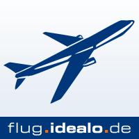 (c) Flug.idealo.de