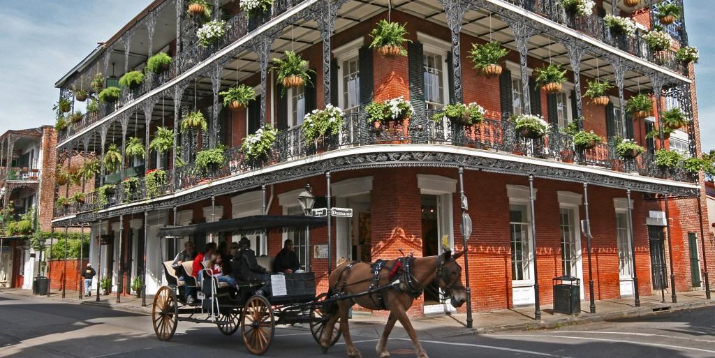 Flights Baltimore New Orleans Find Flights Compare