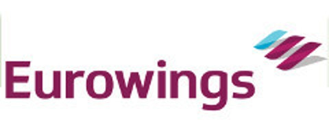 Germanwings / Eurowings