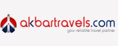 akbartravels.com