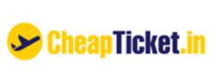 CheapTicket