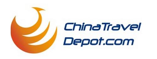 ChinaTravelDepot