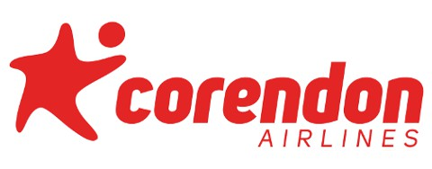 Corendon Airlines