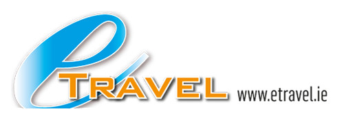 e-Travel Ireland