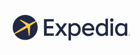Expedia.at