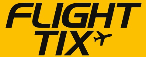 flighttix