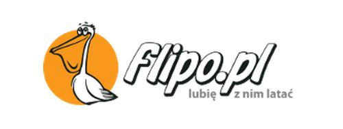 Flipo