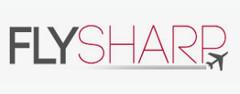 Fly Sharp