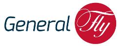 GeneralFly.nl