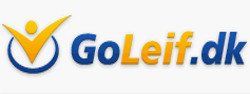 GoLeif