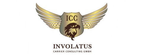 Involatus