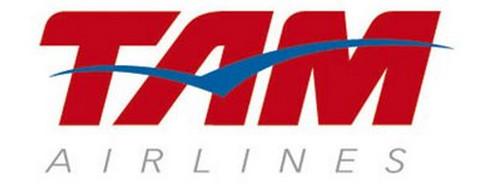 LA-TAM Airlines