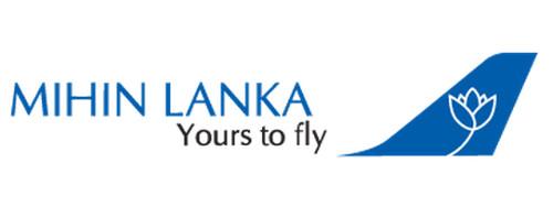 Mihin Lanka