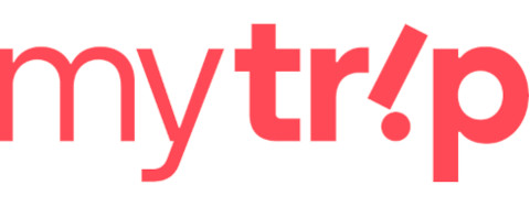 mytrip.com