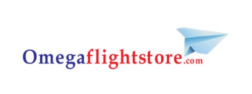 Omegaflightstore