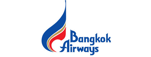 ja Bangkok Airways