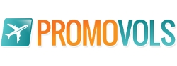 promovols.com
