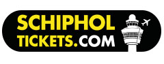 SchipholTickets.com