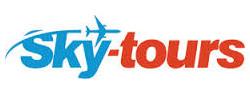 sky-tours.com