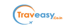 traveasy.co.in