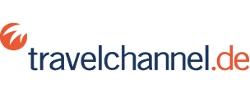 TravelChannel / KG Travel Overland Flugreisen GmbH & Co.