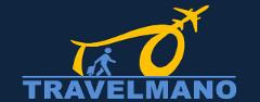 Travelmano