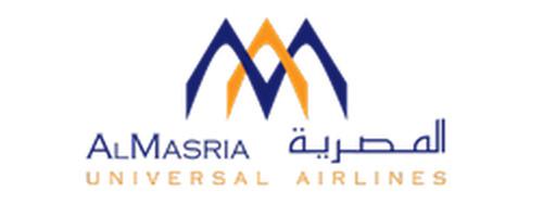 Al Masria