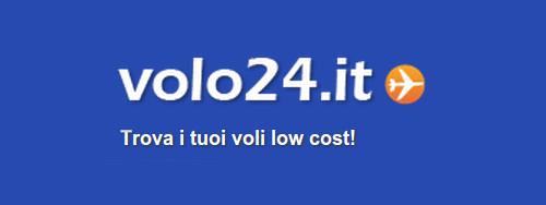 Volo24