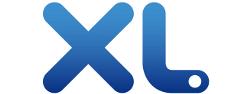 XL.Com