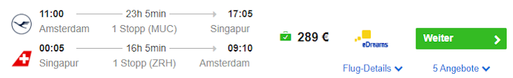 amsterdamsingapur2