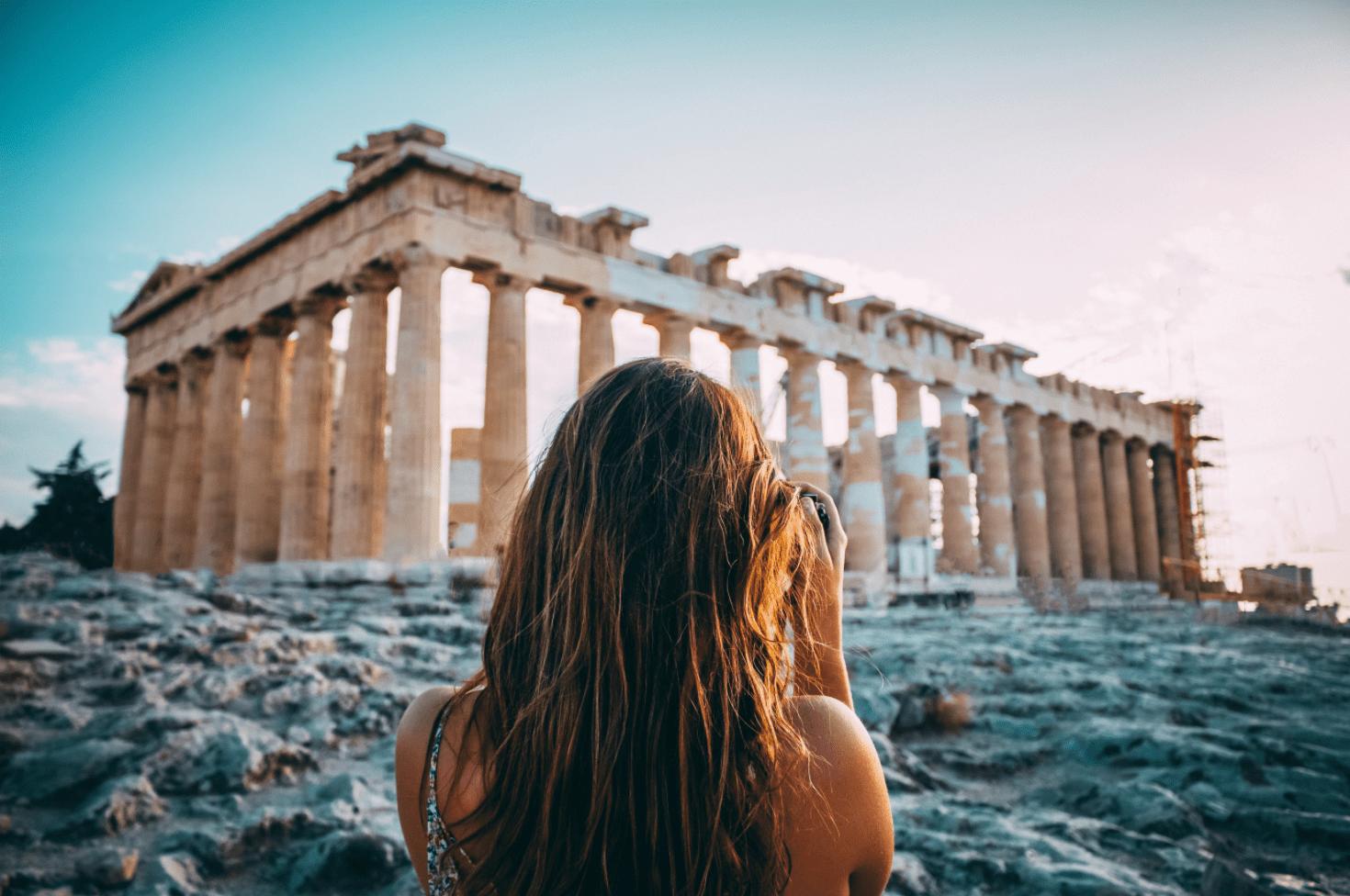 GriechischesFestland