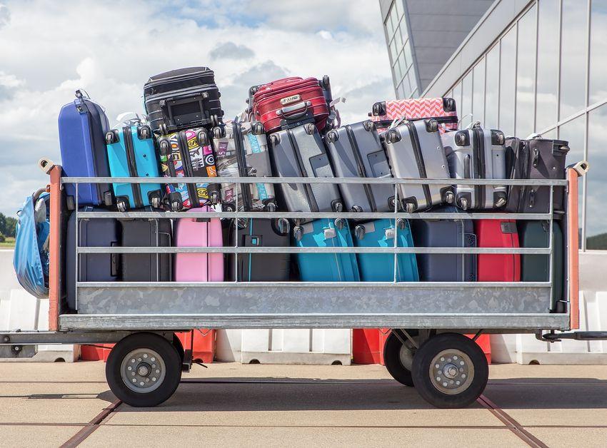 Fluggastrechte bei Flugausfall