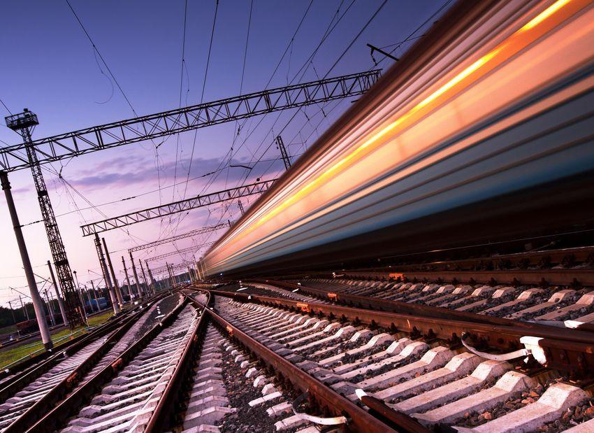 günstig Bahnfahren