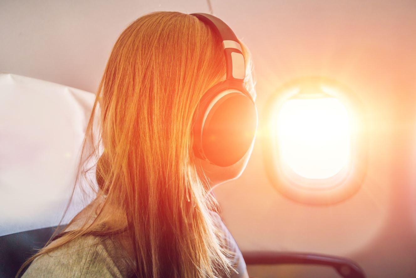 idealo-langstreckenflug-noise