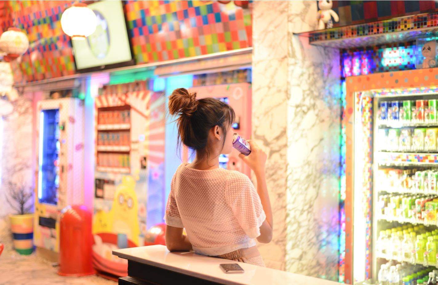 japanautomat