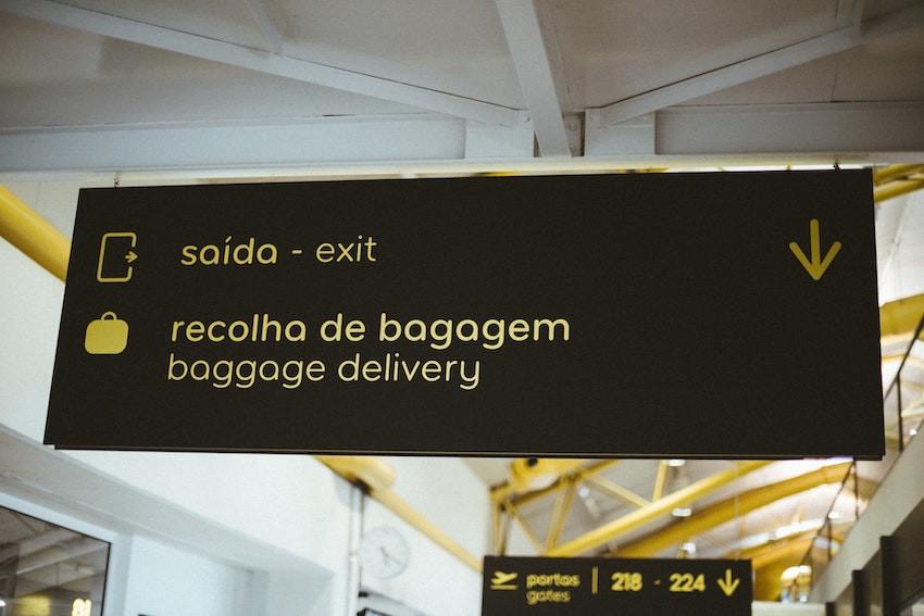PraktischeTippsPortugal