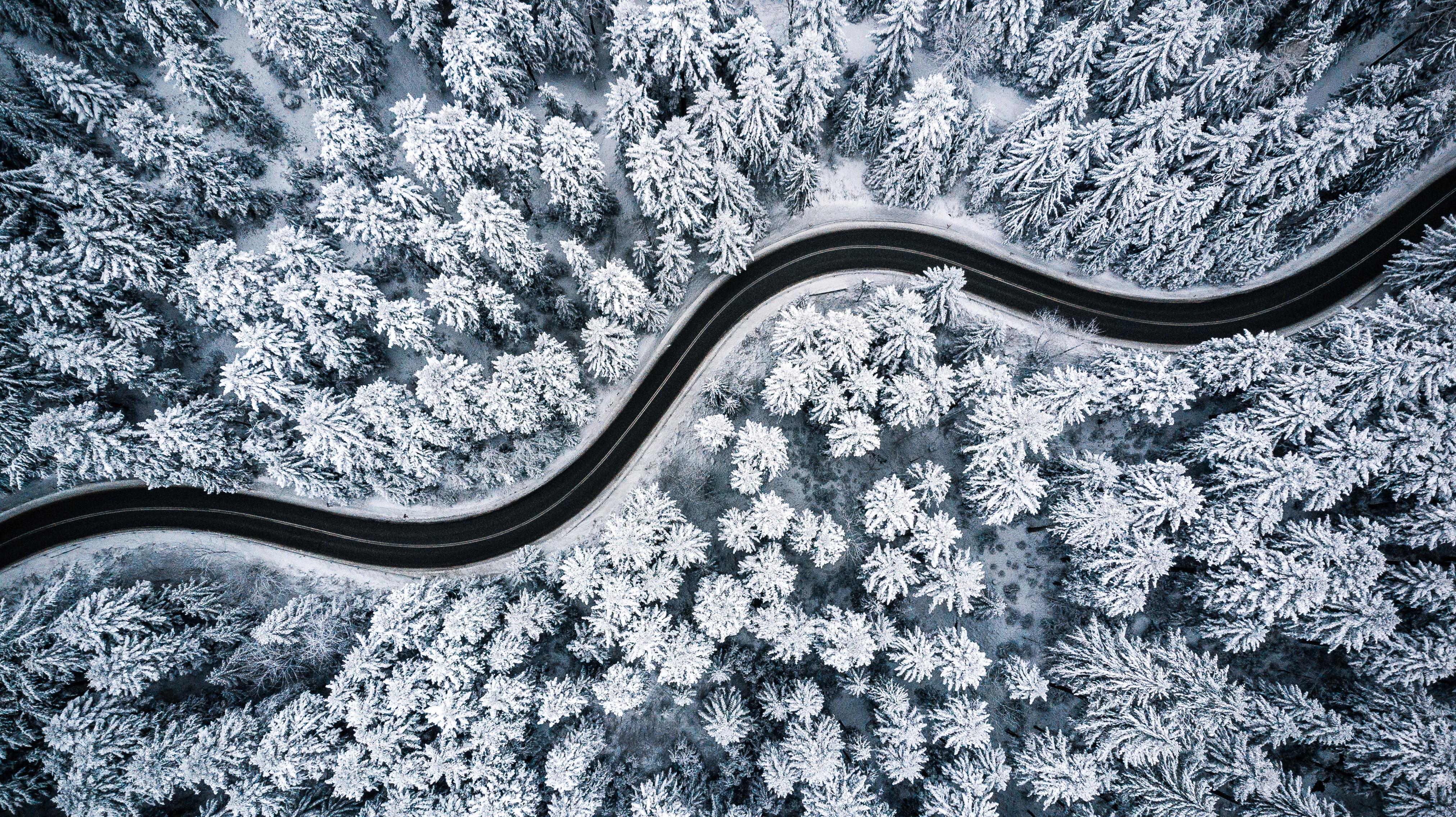 skiurlaub anreise
