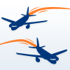 Flights Saigon Bali : find flights, compare prices and book tickets at idealo!