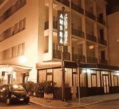 Hotel Ambra Palace 1