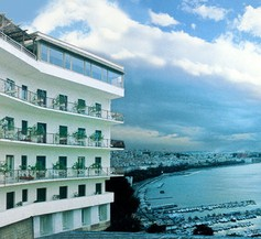 BW Signature Collection Hotel Paradiso 2